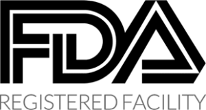 FDA-Registered-Facility
